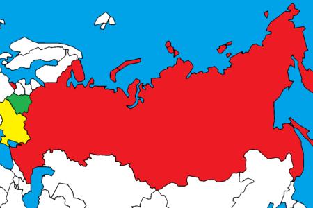 """Politoloq: """"Rusiya unutmamalıdır ki, onun daxilində onlarla """"Qarabağ"""", """"Donbas"""" var..."""""""