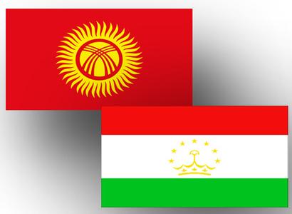 Qırğızıstan-Tacikistan sərhədindəki insidentlə bağlı danışıqları davam edir