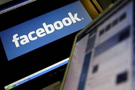 Facebook 3 milyarddan çox saxta hesabı silib