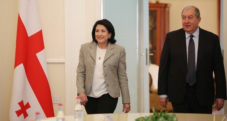 salome-zurabishvili-armenia.jpg (67 KB)