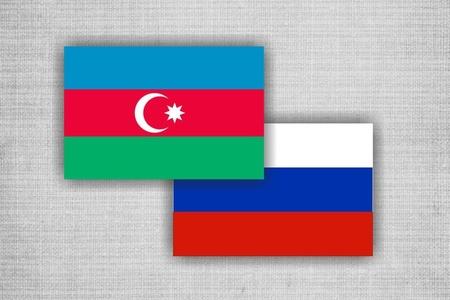 Azərbaycan-Rusiya iqtisadi əməkdaşlıq məsələləri üzrə hökumətlərarası Dövlət Komissiyasının tərkibi təsdiq edilib