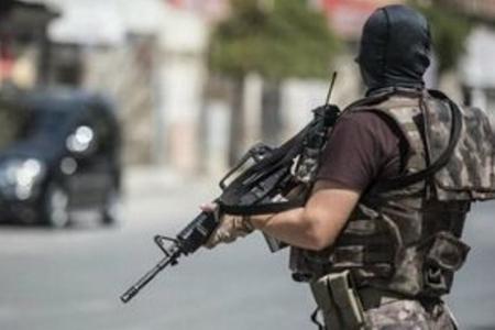 Türkiyədə daha 4 terrorçu zərərsizləşdirildi