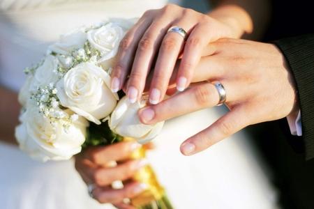 Bu il Azərbaycanda 10334 nikah və 3704 boşanma qeydə alınıb