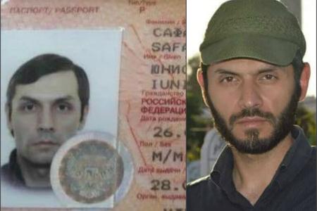 yunis səfərov musavat.com ile ilgili görsel sonucu