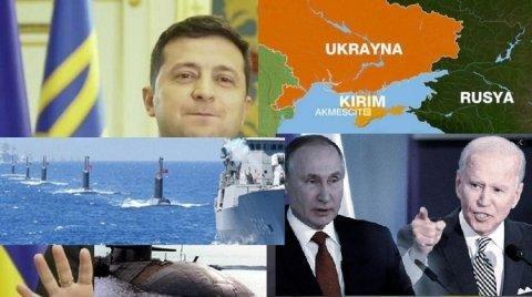 1617348509_ukrayna.jpg (26 KB)