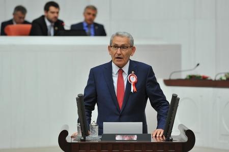 Deputatın Antalya istirahəti faciə ilə bitdi