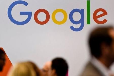 """""""Google"""" hətta öz əməkdaşlarını diqqətlə izləyirmiş"""