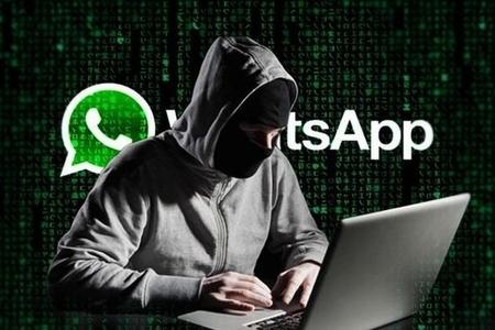 WhatsApp-dakı kiber hücum təhlükəsindən necə qorunaq - ilginc ip ucları