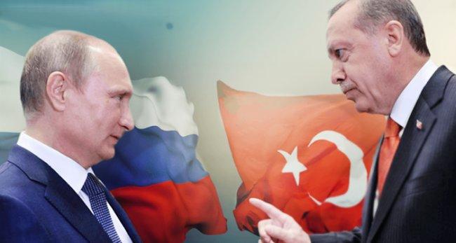 Erdogan-Putin.png (333 KB)