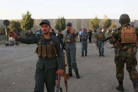ABŞ səfirliyi yaxınlığında dəhşətli partlayış: 68 ölü