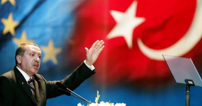 erdogan-Ekran Alıntısı.JPG (35 KB)