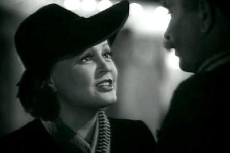 Beriyanın yatırdıb zorladığı, Titonun vurulduğu, Abakumovu iki dəfə şillələyən aktrisa – 10 il həbs, 3 nikah …