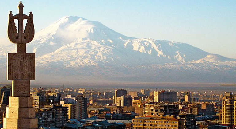 yerevan-culture-free-walking-tour-37.jpg (91 KB)