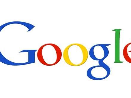 """""""Google"""" cərimələndi - 185 milyon dollar"""