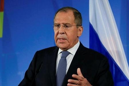 Politoloqdan erməni oğlu Lavrov haqda şok faktlar