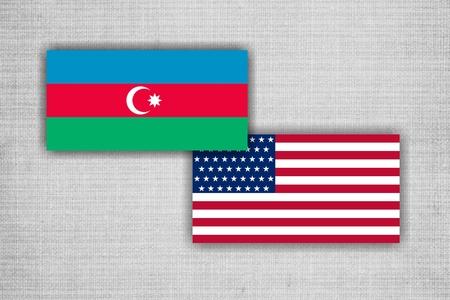 Azərbaycan və ABŞ müdafiə nazirlərinin görüşü olub
