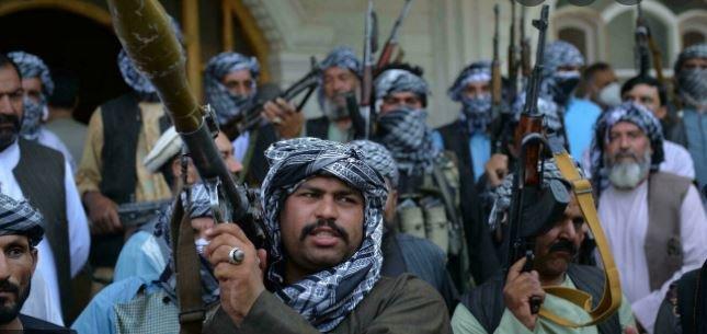 taliban-Снимок.JPG (46 KB)