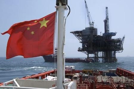 Avropa Çindən iqtisadi asılılığı azaltmaq yolları axtarır