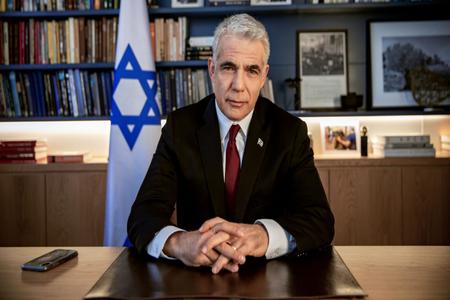 İsrail Fələstinə 1.2 milyon doza