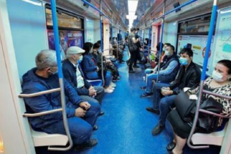 Metro ilə bağlı ŞAD XƏBƏR - Bu şərtlə açıla bilər