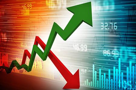 İqtisadiyyatda artım, investisiyalarda azalma - 6 ayın yekunu