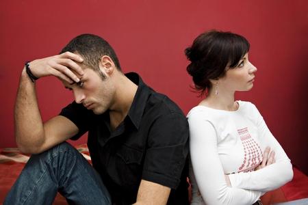 Bu il Azərbaycanda 23684 nikah, 7082 boşanma halı qeydə alınıb