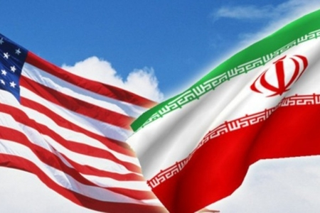 ABŞ İranla dialoqa maraqlı deyil - Qərb mətbuatı