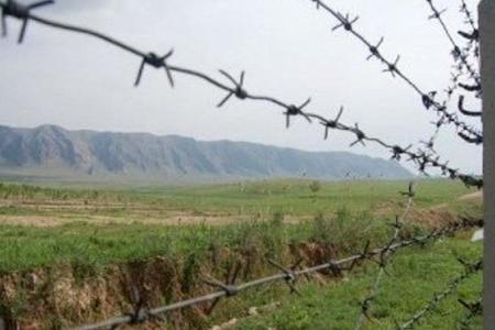 Azərbaycan-İran sərhədində silahlı insident: ölən var
