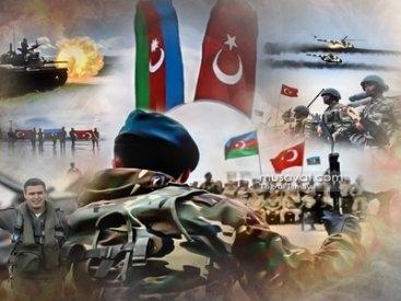 İrəvanın qorxulu röyası - Azərbaycan işğalçını Türk silahları ilə vuracaq