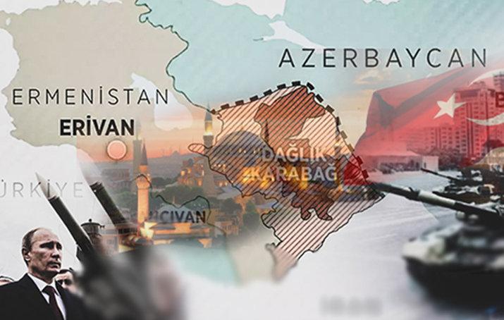 rus-azeri.jpg (212 KB)