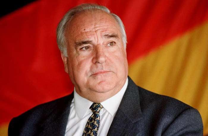Helmut-Kohl-01.jpg (24 KB)