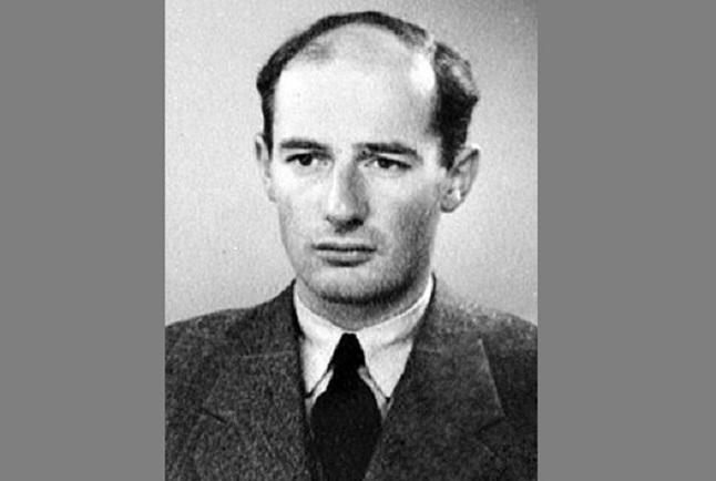 274px-Raoul_Wallenberg.jpg (48 KB)