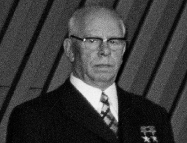 Nikolai_Podgorny_in_1973 (1).jpg (97 KB)