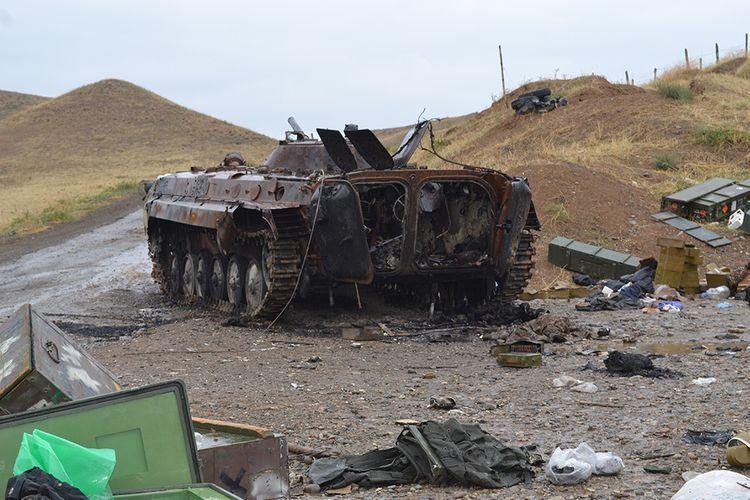 tank.jpg (85 KB)