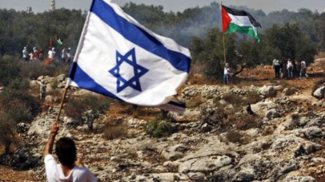 israel_palestine.jpg (155 KB)